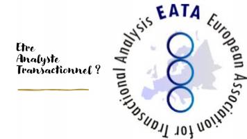 Examens EATA