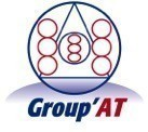 Group AT