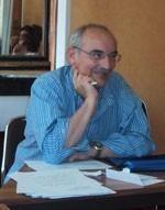 Carlo Moiso
